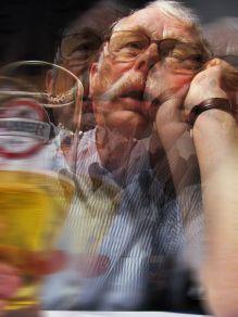 drunk-1327880